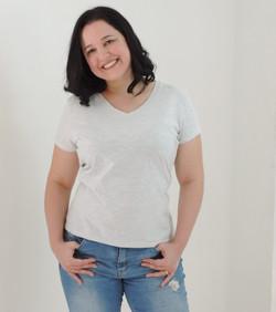 Karla Dinnies 06