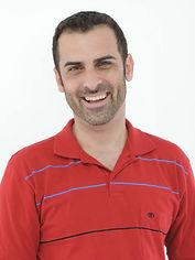 Michel Camargo - 40 anos 01.jpg