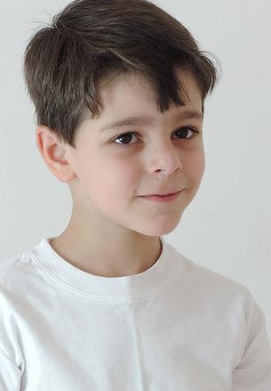 Leonardo Curti 30.JPG