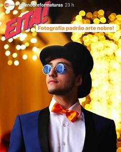Felipe de João 01