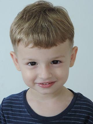 Lucas Cassoni - Data Nascimento 28 03 20