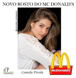 Camila P 213