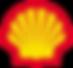 1200px-Royal_Dutch_Shell.svg.png