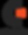 chark-logo (1).png