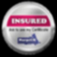 NarpsUK_-_INSURED_Emblem_edited.png