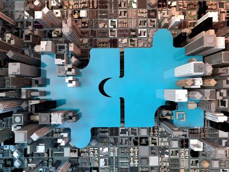 Cap Gemini completes acquisition of RXP