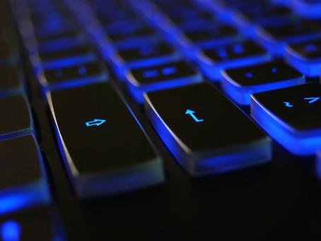 Microsoft acquires CyberX