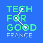tech4good.png