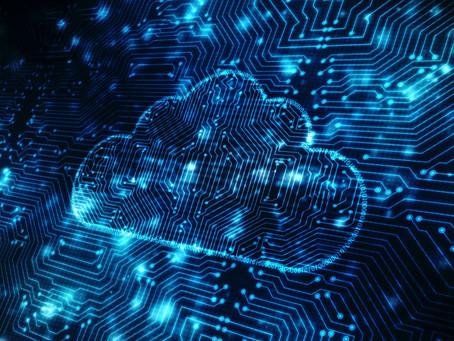 UiPath acquires  API expert Cloud Elements