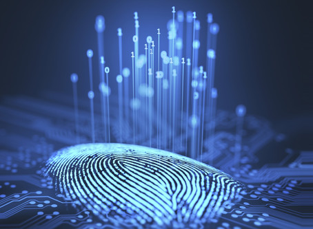 White paper on Cybersecurity Market | 2020