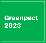 Greenpact2023.png