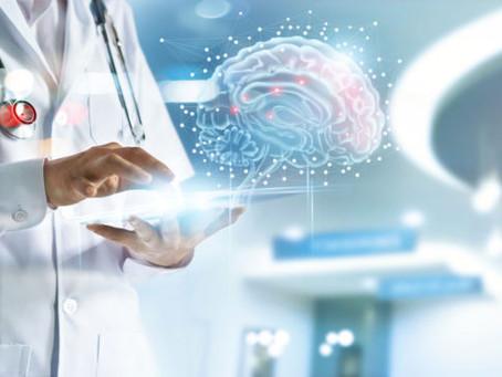 Medtech, mere hype or true healthcare revolution?