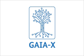 Welcome to Gaia-X, the European cloud infrastructure initiative