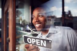DeSoto Cares For Businesses.jpg