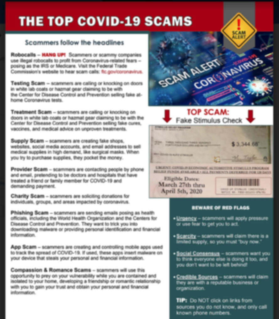 Covid scam alert 2.png
