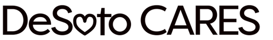 DeSoto Cares Logo.png