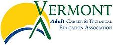 logo-vt-adult-career-tech-ed-NEW-126px-h