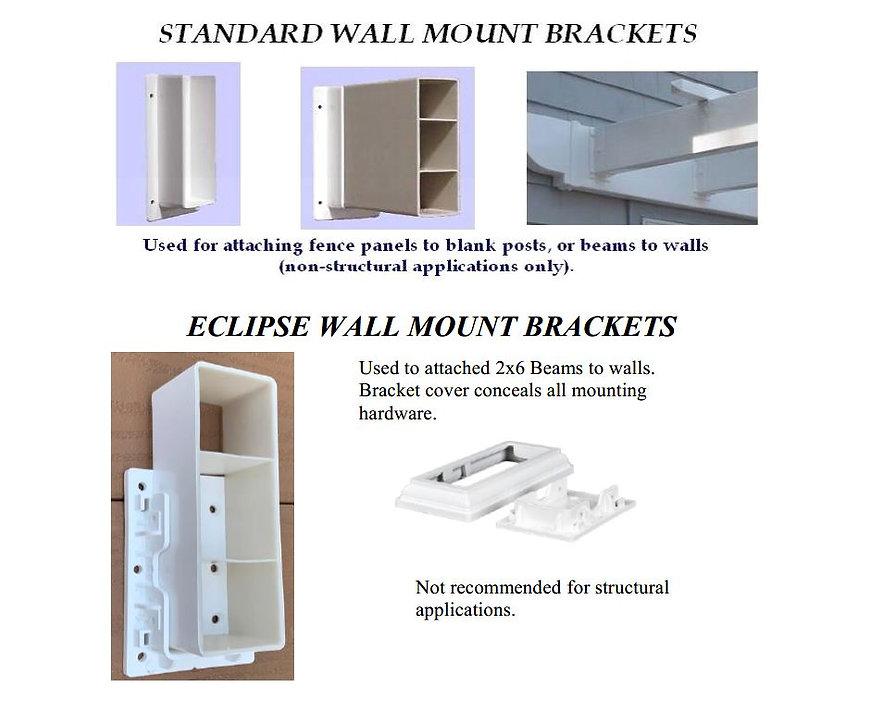 WALL MOUNT BRACKETS 2021.JPG