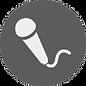 Microphone Icon Brown_edited_edited_edit