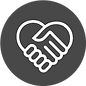Helping Hand Icon_edited.png