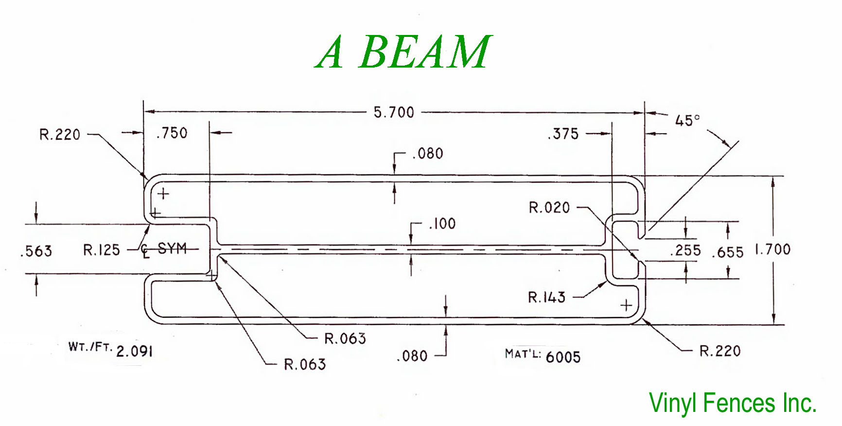 ABEAMSPEC1.jpg