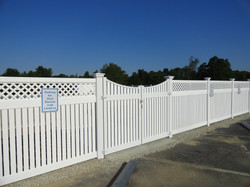 Superior Gate System