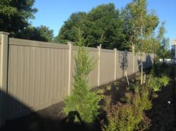 Certagrain Arbor Blend