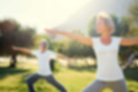 exercise-slows-progression-parkinsons-di