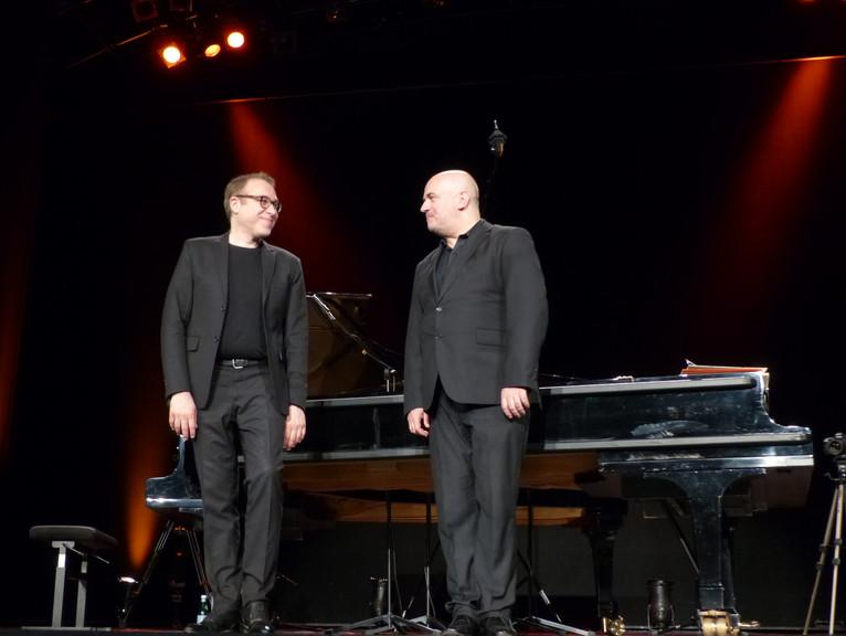 JF ZYGEL & H LECLÈRE