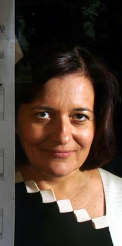 Marie-Paule SIRUGUET