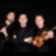 David Trio.jpg