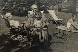 Grandapa and me.jpg