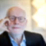 CUL-OPEN-_1-dirigent-Ton-koopman-de-Huiz