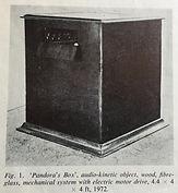 'Pandora's Box. (Fig. 1).jpg