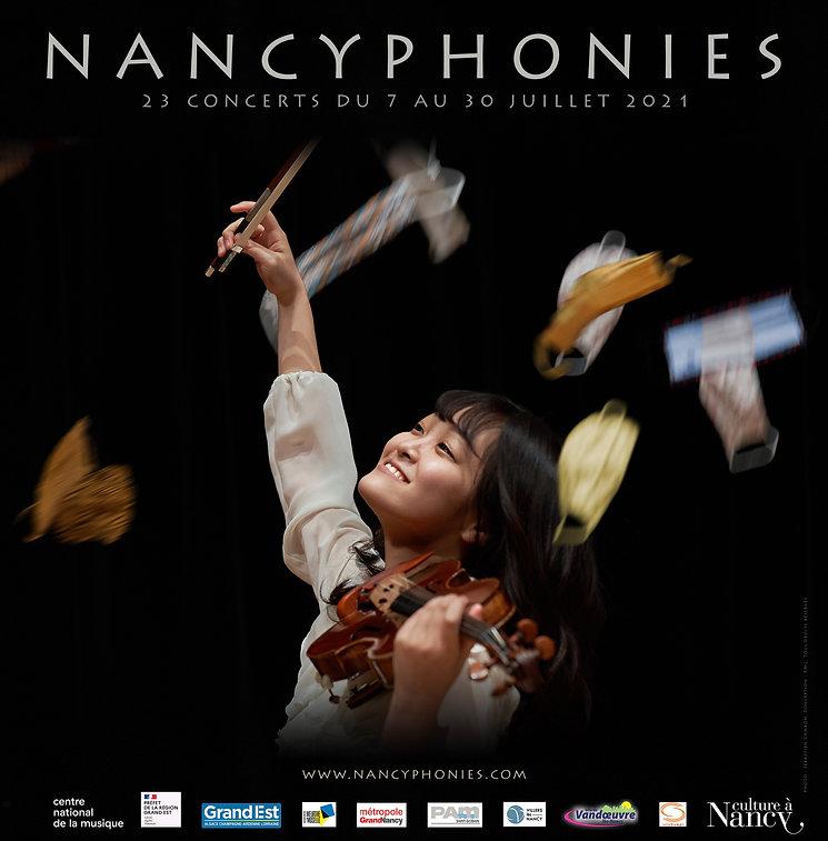 Affiche Nancyphonies 2021 40_40.jpg