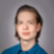 JEUNE_vasiukovich.JPG