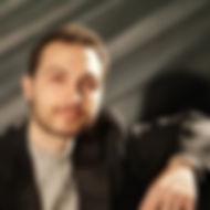 Antonio_Pompa-Baldi_modifié.jpg