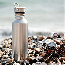 original_reusable-sustainable-steel-water-bottle.jpg