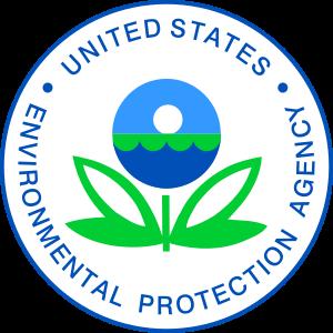 PFAS part three: How is the Federal Government Responding to PFAS Contamination?