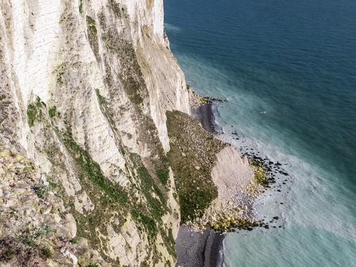 The Effects of Coastal Erosion