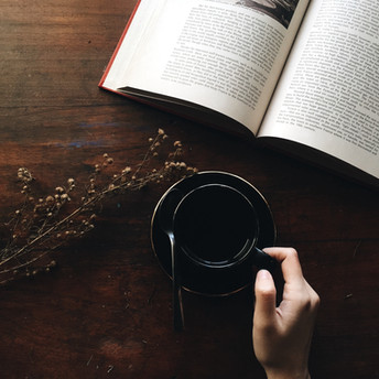 6 Books to Jumpstart Your Sustainability Journey