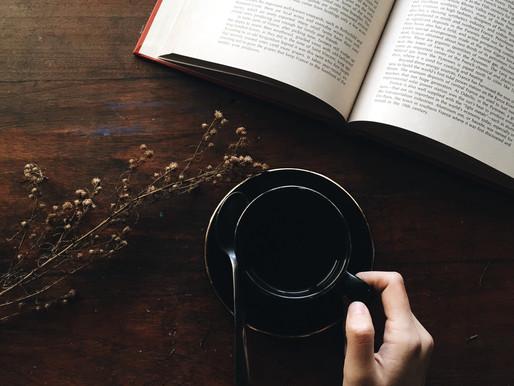 6 Books to Jumpstart Your Sustainability Journey
