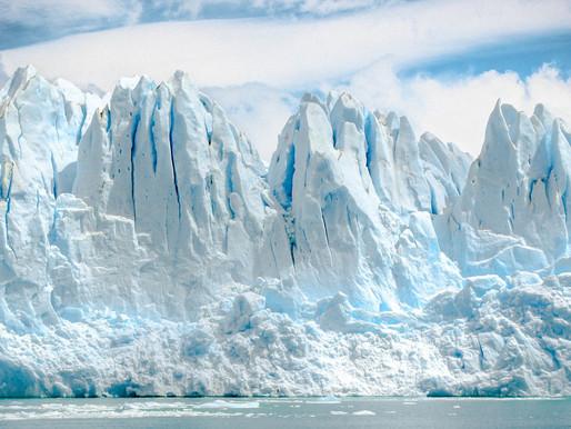 Climate Denial Culture