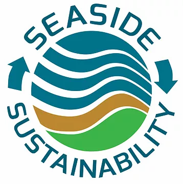 Seaside Sustainability's Internship Application Portal Is Now Open!