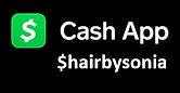HBS_Cashapp.png