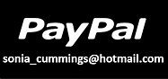 HBS_PayPal.png