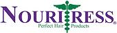 Nouritress_Logo.png