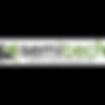 Modem OFDM CENELEC FCC ARIB signal controller SCADA