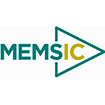 MEMSIC accelerometer accelerometre 2 axes 3 axes magnetic sensor