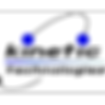 kinetic POE EMI ESD suppressor RGB RGBW LED flash led driver